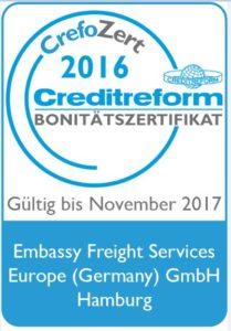 solvency-certificat-embassy-freight-d