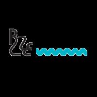 logo-bze