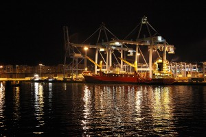 terminal by night (2)