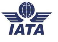 Embassy Freight Services UK Iata