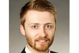 Christian Snakker