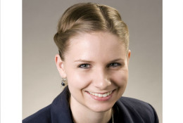 Jana Höhl