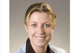 Kathrin Starke