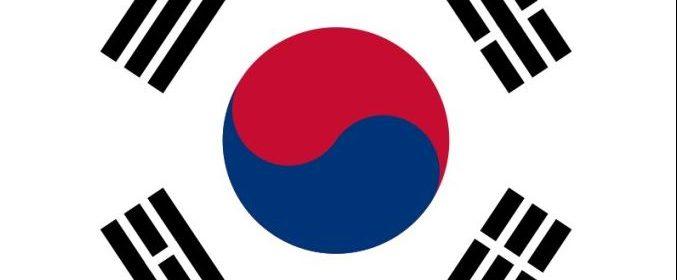 South korea embassyfreight south korea yadclub Choice Image