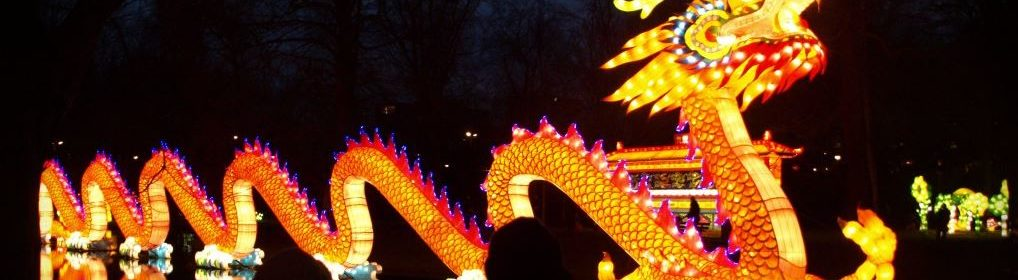 Chinese New Year - book your shipment now - embassyfreight.eu