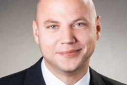 EFDE Thomas Ulrich