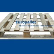 Europallet
