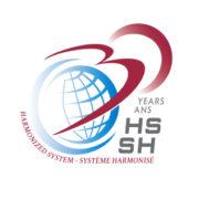 HS code bestaat 30 jaar - 30th Anniversary of HS code
