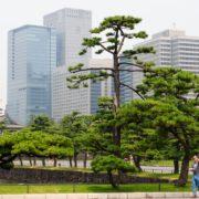 Agreement between EU and Japan
