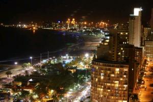 South Africa Durban