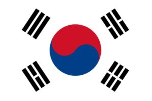 flag-south-korea
