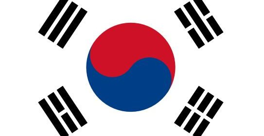 South Korea Embassyfreight