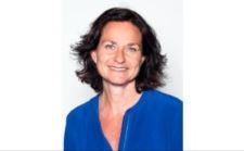 Irma Van der Weijden