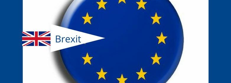 Brexit: EORI number is needed - embassyfreight eu