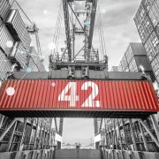 Container 42